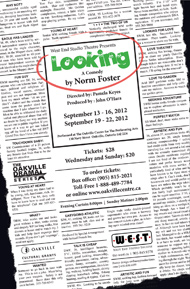 looking-poster-190